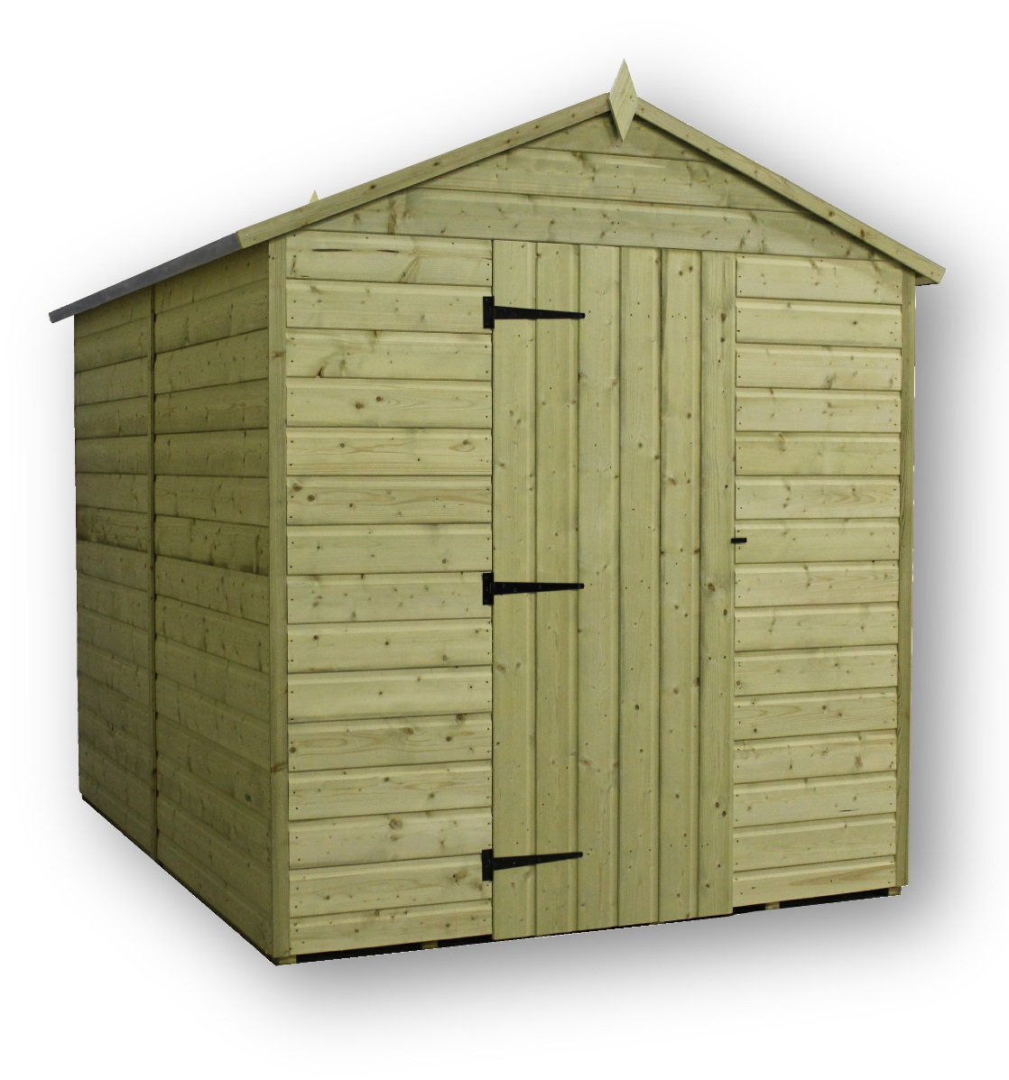 garden shed roof styles sheds and things blog apex garden shed