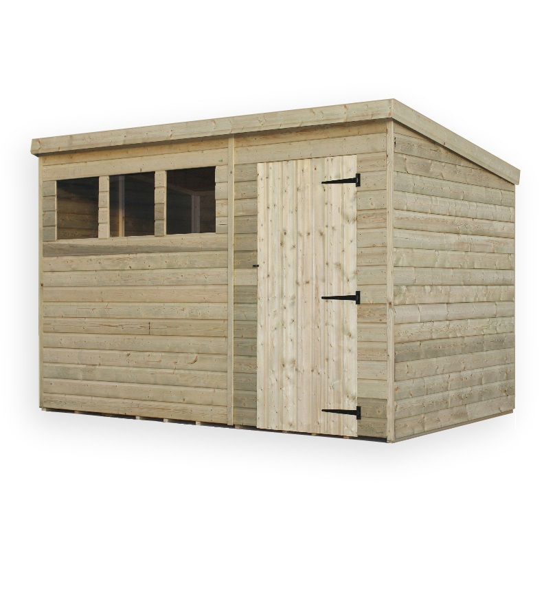 Garden Sheds 7x6 contemporary garden sheds 7x6 plastic shed ft on ideas