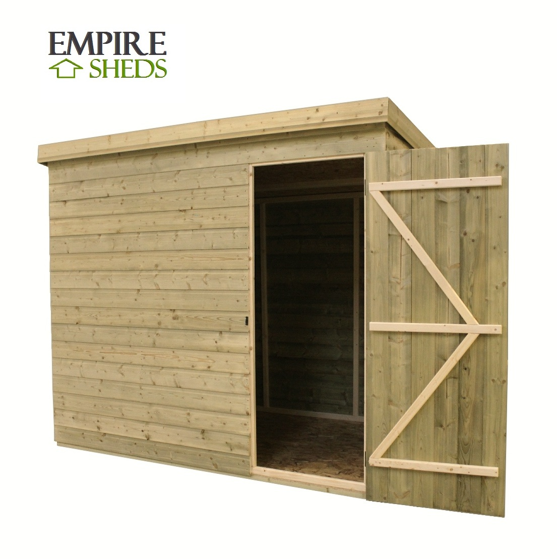 1109 #4E7F02 Zekaria: Build A Shed Floor Strength image Shed Doors And Windows 41331105
